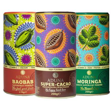 05-11-16-11-21-58_Aduna_Baobab_Cacao_Moringa_Large_Bundle