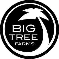 bigtreefarmslogo