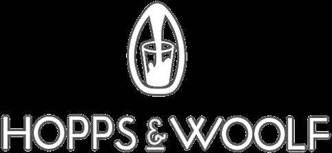 logo-big-white2