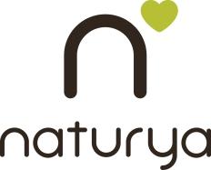 naturya-logo-2-colour-RGB