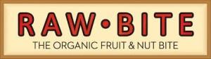 raw-bite_logo-425x119