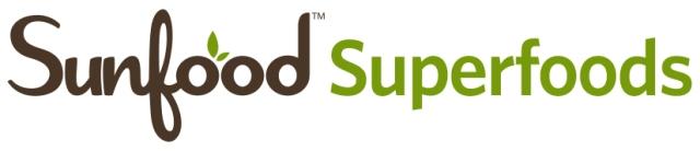 Sunfood_Superfoods_Logo