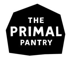 the-primal-pantry-logo-large