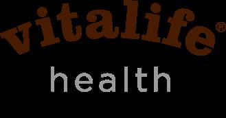 vitalife-health