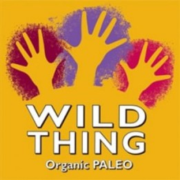 WILD-THING-Paleo-snacks-logo-300x300